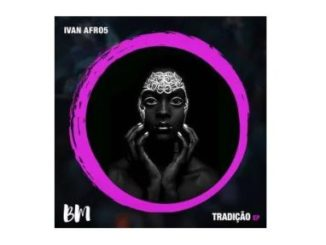 Ivan Afro5 Mbandi King Mp3 Download