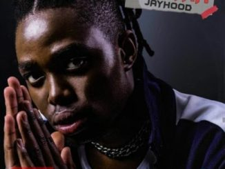 Jay Hood Tip Toe Mp3 Download