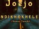Joejo Ndikhokhele Mp3 Download Fakaza