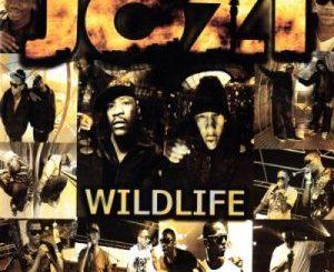 Jozi Gotta Keep It Going Mp3 Download