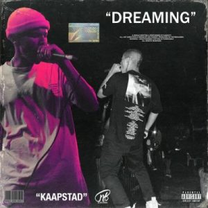 Ka$hcpt Dreaming Mp3 Download