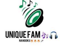 La Gojarh Intlanganiso YaseMpuma ft Unique FAM & Dj Wongz Mp3 Download Fakaza