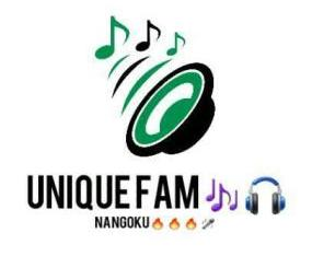 La Gojarh Intlanganiso YaseMpuma ft Unique FAM & Dj Wongz Mp3 Download Fakaza