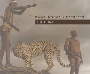 Kwazi Ngema & Kaybeats The Hunt EP Zip Download