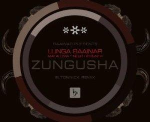 Lunga Baainar Zungusha Mp3 Download