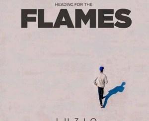 Luzio Heading For The Flames Mp3 Download Fakaza