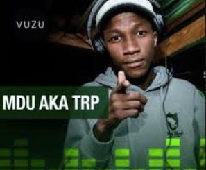 MDU a.k.a TRP & BONGZA Happy Child Mp3 Download