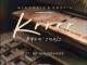 MFR Souls & Kwesta Krrrr Mp3 Download Fakaza