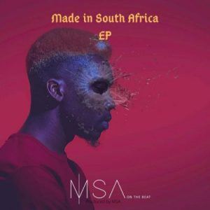 MSA Mali Yam Mp3 Download