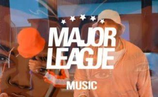 Major League DJz Amapiano Live Balcony Mix 11 Mp3 Download Fakaza