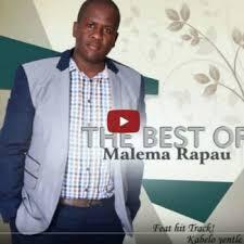 Malema Rapau Ntshireletse Ntate Mp3 Download