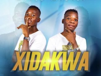 Mehlo Madala Xidakwa Mp3 Download Fakaza