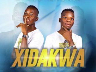 Mehlo Madala Xidakwa Mp3 Download Fakaza