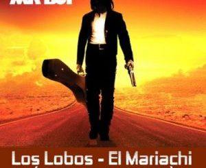 Mr Boy Los Labos EL Mariachi Mp3 Download