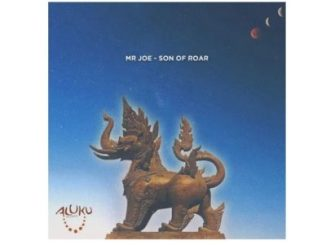 Mr Joe Son Of Roar Mp3 Download