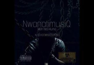 NwanatiMusiQ Vigro Deep Style Mp3 Download