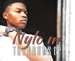 Nylo M You Have Arrived Mp3 Download fakaza