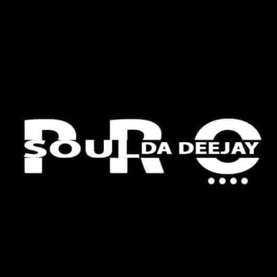 ProSoul Da Deejay Indian Camp (Original Mix)