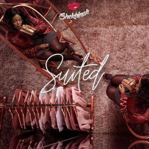 Shekhinah Suited (Kabza De Small Remix) Mp3 Download Fakaza