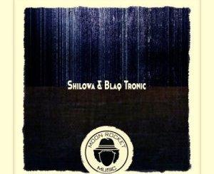 Shilowa & Blaq Tronic The Clan EP Zip Download