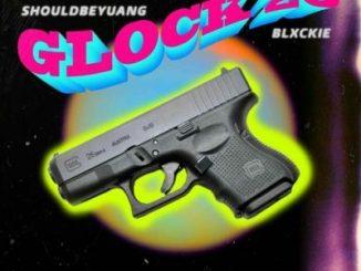 Shouldbeyuang Glock 26 Mp3 Download