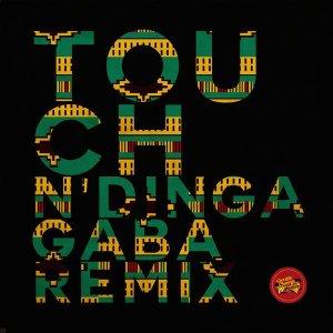 Soultronixx, Luyo, Bluesoil & Decency Touch Mp3 Download Fakaza