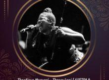 Thandiswa Mazwaai Thongo Lam Mp3 Download Fakaza