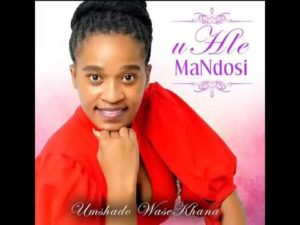 Umshado waseKhana Mp3 Download