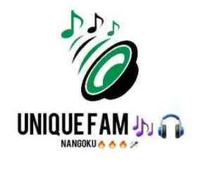 Unique Fam Power Of Unity Mp3 Download Fakaza
