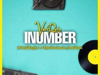 VuciRain Inumber Mp3 Download