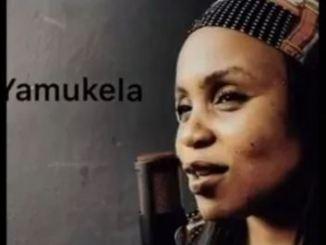 Zola Zee x Prince Kaybee Yamukela Mp3 Download Fakaza