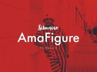 DOWNLOAD Sibusiso AmaFigure Ft. Bassie Mp3