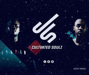 Cultivated Soulz Down To Earth Mix mp3 Download