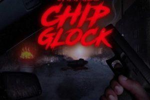 Jahmiel Chip glock Mp3 Download Fakaza