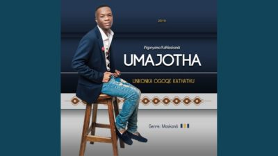 majotha unkonka ogoqe kathathu Mp3 Download