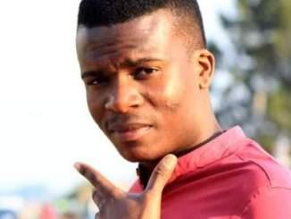 Prince J Malizo Morwalo Mp3 Download Fakaza