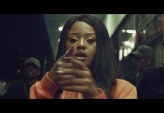 Babes Wodumo Ka Dazz Video Download