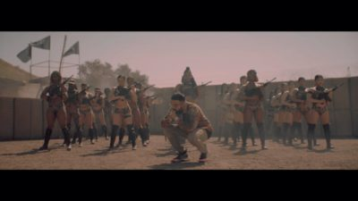NAV Turks Video Download