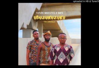 08 S'bonga Abazali Mp3 Download