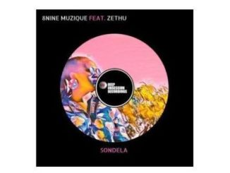 8nine Muzique Ft. Zethu Sondela Mp3 Download Fakaza