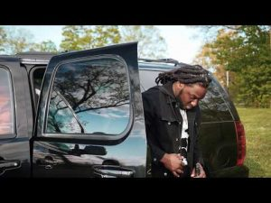9Cinco 6th Man Video Download fakaza