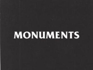 AKA Monuments Mp3 Download Fakaza