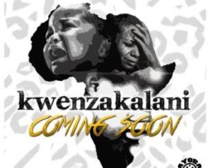 Ayoba Boyz Kwenzakalani Mp3 Download Fakaza