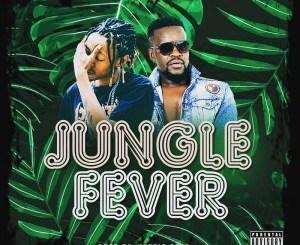 Download Mp3: Batondy Jungle Fever Mp3 Download Fakaza