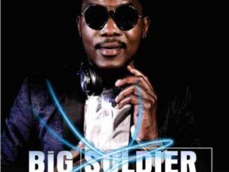 Download Bigsoldier & Dj Fanatick Africa Be Safe Mp3 Fakaza