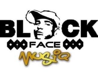 Download Blackface MusiQ Side 2 Side Mp3 Fakaza