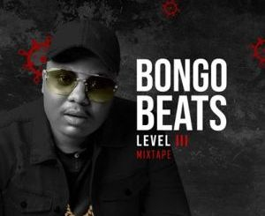Download Bongo Beats Level 3 Mp3 Fakaza