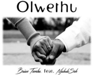 Brian Temba Olwethu Mp3 Download Fakaza