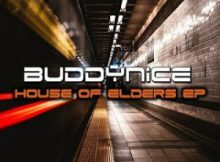 Buddynice Alone With The Kids (Redemial Mix) Mp3 Download Fakaza