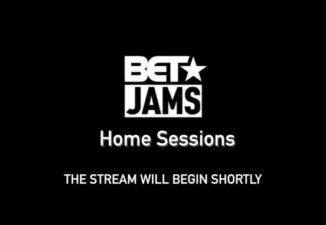 Caiiro, DJ Nana & The Rhythm Sessions Bet Jams Home Sessions Mp3 Download Fakaza